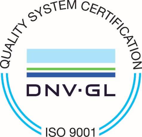 Certificazione ISO 9001 2018-ISO_9001_EN_66_1.png (Art. corrente, Pag. 1, Foto evidenza)