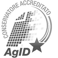 Accreditamento AgID