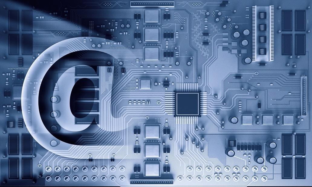 La PEC, cos'è e perché utilizzarla conviene PEC_posta_elettronica_certificat.jpg (Art. corrente, Pag. 1, Foto evidenza)