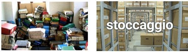 Archiviazione Documentale Fallimenti per Curatori gestione-archivi-documentali-fal.jpg (Art. corrente, Pag. 1, Foto evidenza)